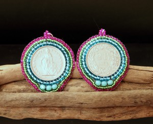 bead_embroidery_0010_1