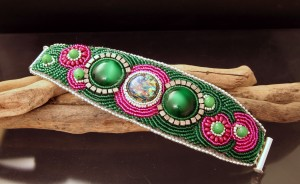 bead_embroidery_0011_1