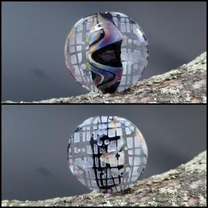 einzelperle 0218 collage