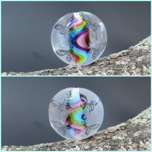 einzelperle 0219 collage
