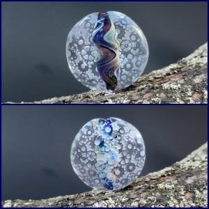 einzelperle 0222 collage
