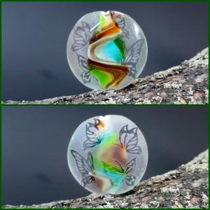 einzelperle 0223 collage