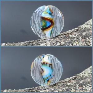 einzelperle 0227 collage